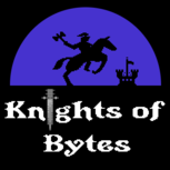 Knights of Bytes