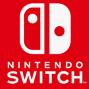 Nintendo Switch Collectors and Gaming Club
